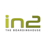 in2 - the boardinghouse